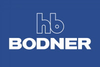 www.bodner-bau.at