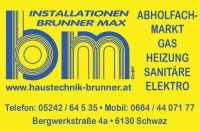 www.haustechnik-brunner.at