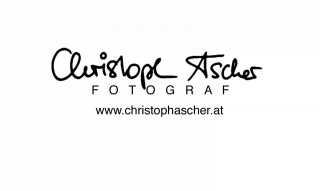 www.christophascher.at