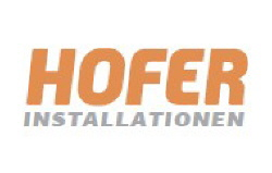 www.installationen-hofer.at