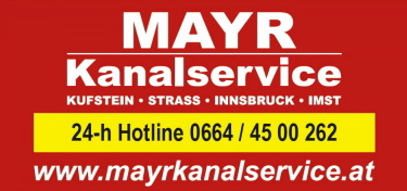 www.mayrkanalservice.at
