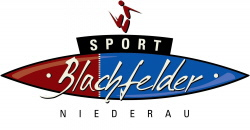 www.sportblachfelder.at