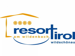 www.resortirol.at