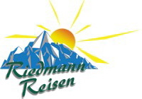 www.riedmann-reisen.at