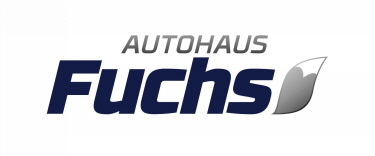 www.autofuchs.at