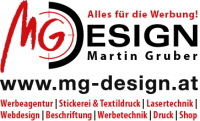 www.mg-design.at