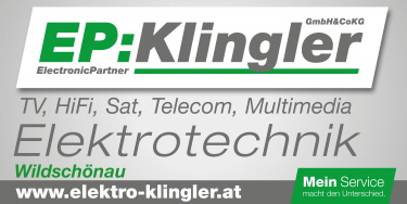 www.electronicpartner.at/klingler