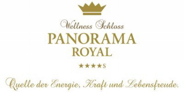www.panorama-royal.at