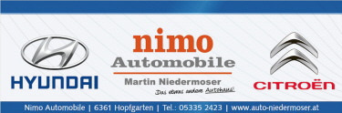auto-niedermoser.at