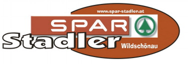 www.spar-stadler.at