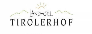 www.hoteltirolerhof.at